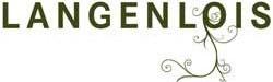 Langenlois_Logo-250x77