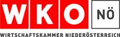 WKO_NOE