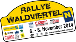 rallyeschild_2014.png