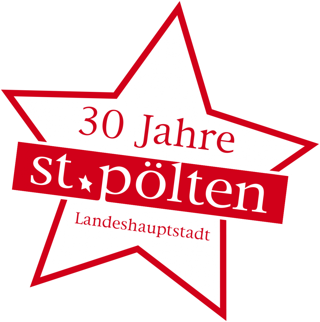 30-Jahre-Logo-V1