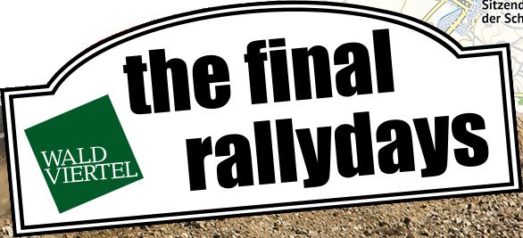 finalrallydays_logo